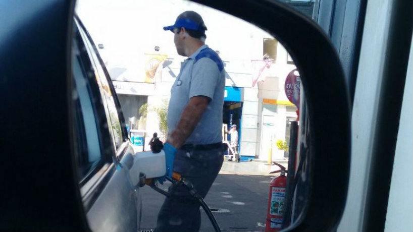 Luz, transporte y nafta: Aumentos 2018