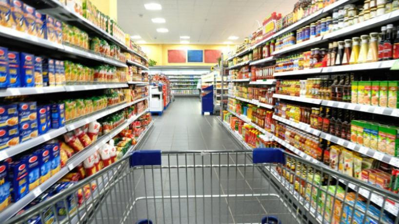Inflación en Argentina se ubicó en 24,8% durante 2017