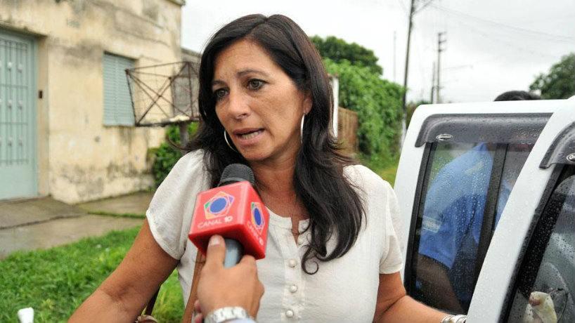 Imputan a los dos policías que habrían asesinado al nene en Tucumán