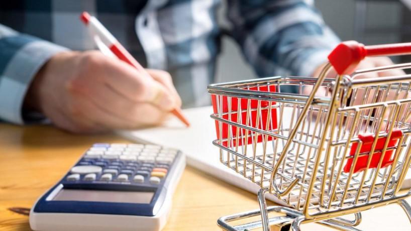 La inflación de agosto, la más alta del año: 3,9%