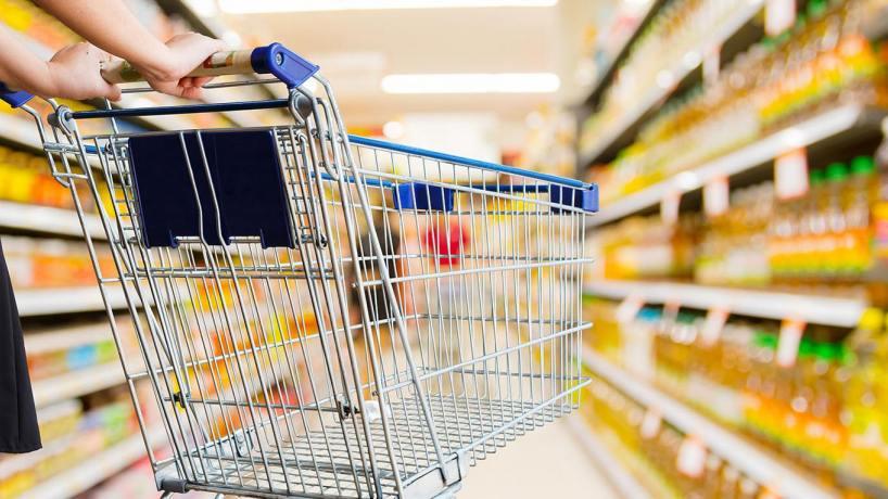 precios de remate el mejor moderno y elegante en moda Supermercados en crisis: