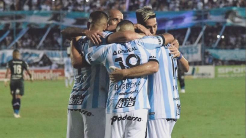 Pobre empate entre Atlético Tucumán y Talleres