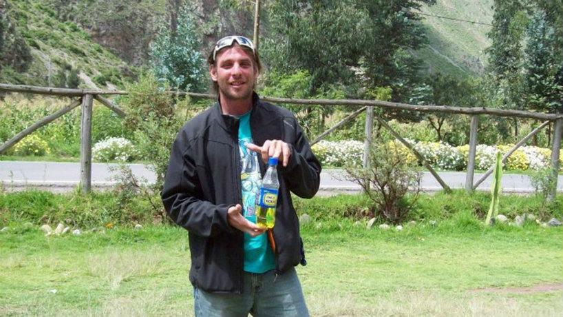 Un argentino se infartó en Chile y debe pagar $70 mil diario
