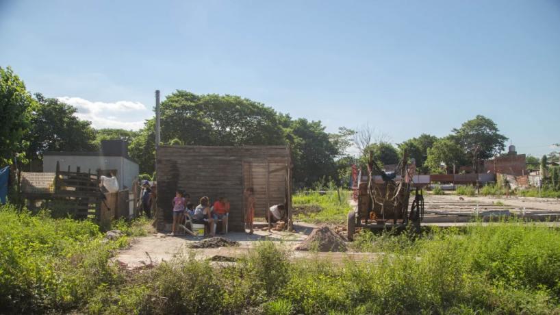 Duro informe de la UCA: llegó a 31,3% la pobreza multidimensional