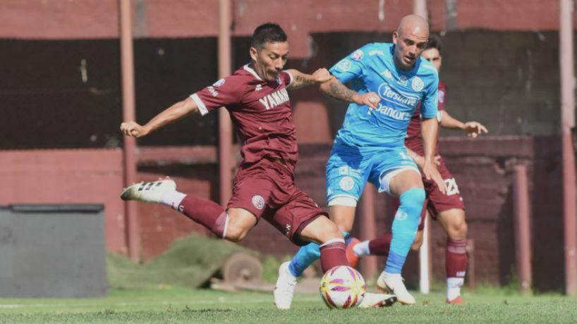 Colón Decano: El Bebe Acosta cerca de jugar con el Pulga y ...