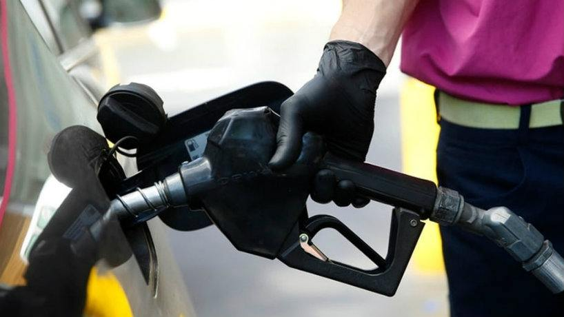 Ahora sí: se congela el precio de las naftas