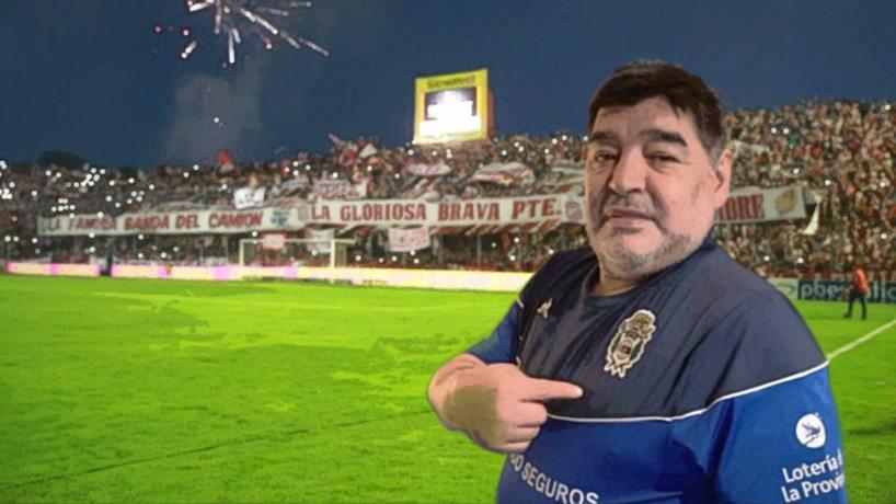 Deportivo: Argentinos Juniors superó a Gimnasia por 1 a 0