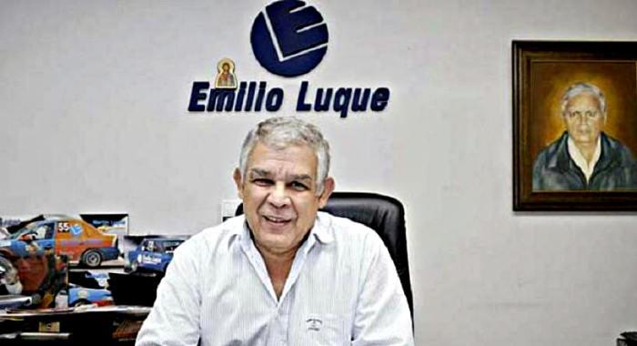 """Emilio Luque, entre los mayores """"fugadores"""" de divisas durante el macrismo - Tucumán - el tucumano"""