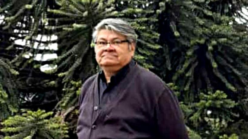Óscar Juárez
