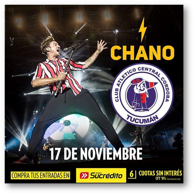 http://www.eltucumano.com/fotos/notas/2018/09/10/180910203218_27396.jpg